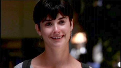 film ghost demi moore photos of demi moore