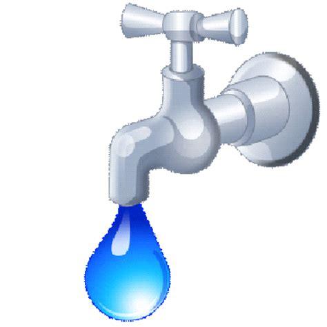 disegno rubinetto classe 3a corso informatica