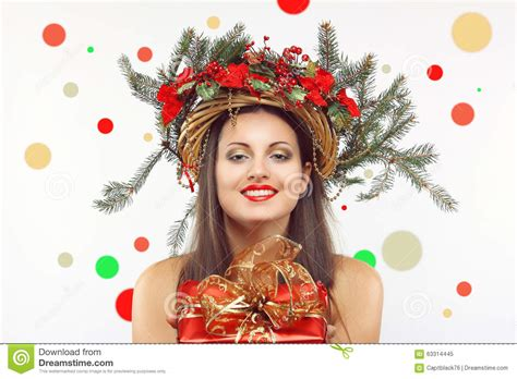 christmas vivid beautiful with colors stock photo image 63314445