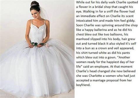 forced womanhood wedding image from http orig13 deviantart net 272d f 2013 096 f