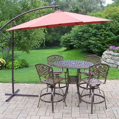 Patio Bar Set Clearance by Patio Bar Sets Clearance Style Pixelmari