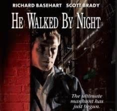 he walked by night 1948 film noir thriller youtube free online movie for free he walked by night 1948