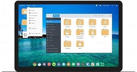 apricity themes gnome introducing apricity os an arch linux derivative for the