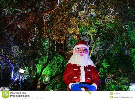images of christmas in kolkata christmas celebration in kolkata stock photo image 36335078