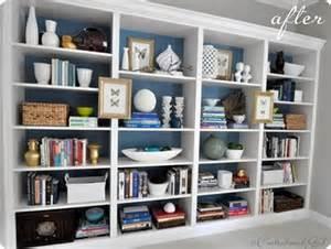 Ikea Billy Bookcase Closet Www Miaikea Com Modificare La Libreria Billy