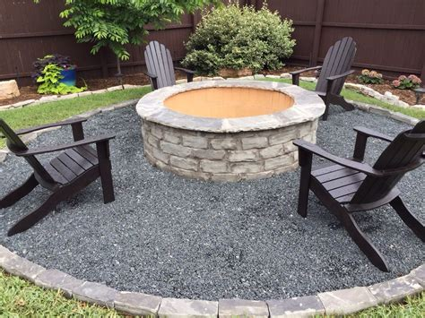 wi landscape fire pit dallas outdoor fireplaces pits and features in dallas tx