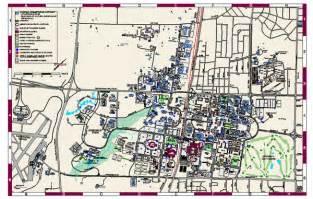 a m college station map a m college station admissions