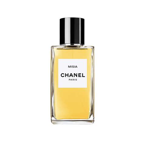 Parfum Chanel For by Parfum Chanel Misia Auparfum