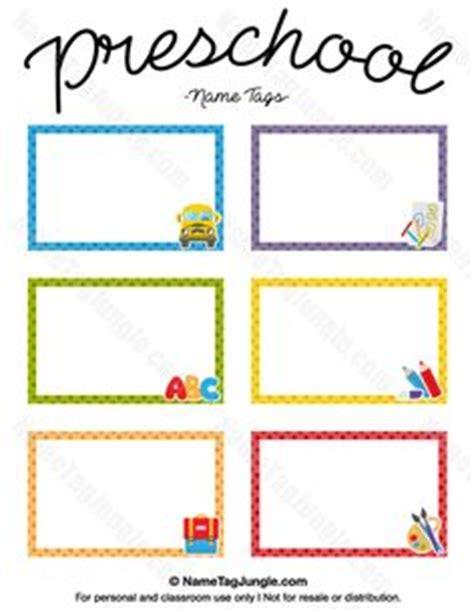 printable alphabet name plates free printable alphabet name tags the template can also