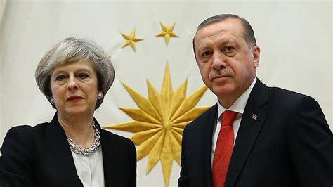 fury intensifies against president erdogan after ankara erdogan calls british pm over london terror attack
