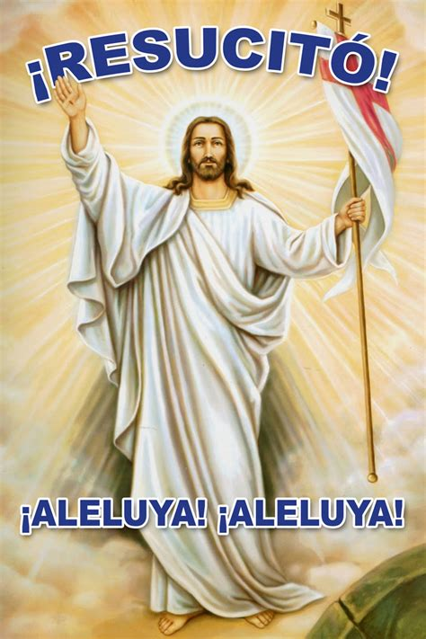 imagenes de jesucristo glorioso catecismo b 225 sico la misi 243 n del se 241 or jes 250 s taringa