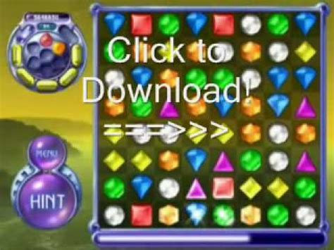 free download pc games bejeweled full version bejeweled 2 deluxe free download no torrent full pc