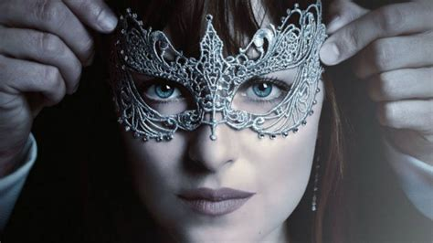 50 shades of darker flower bouquet fifty shades darker trailer 50 questions fusion