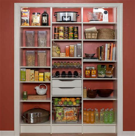 Pantry Lafayette In by West Lafayette In Custom Pantry Organizers Shelving
