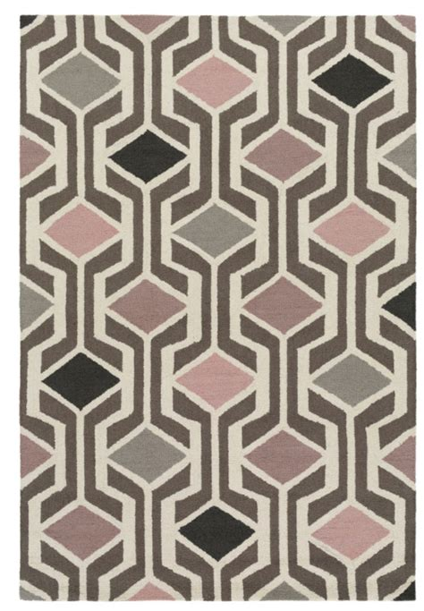 aspace rug completely refresh a space with these 10 area rug patterns