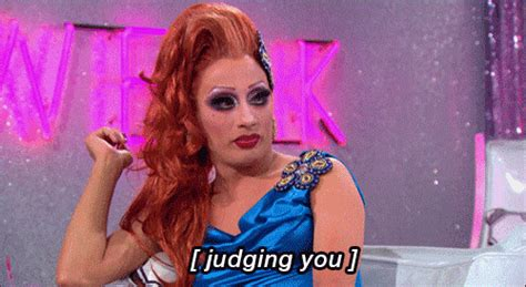 Bianca Del Rio Meme - which winner of rupaul s drag race are you bianca del
