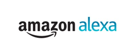 amazon alexa pebble k 246 nnte alexa als sprachassistenten nutzen