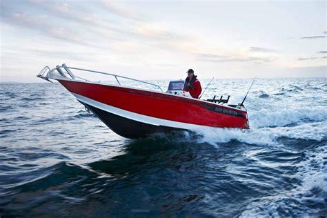 boats online brisbane new bar crusher 615xs trailer boats boats online for