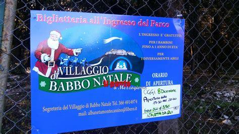 consolato polacco in italia villaggio a montecassino la polonia offesa visita a