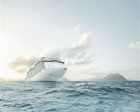 princess cruises deposit princess cruises offers 163 50 deposit on bookings for 2016