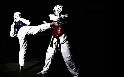 imagenes de i love karate taekwondo hd wallpapers taekwondo hd wallpapers pinterest