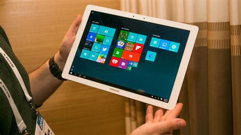 file format not supported samsung tv galaxy tab pro s supported formats