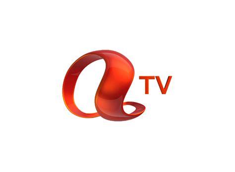 atv logo logok