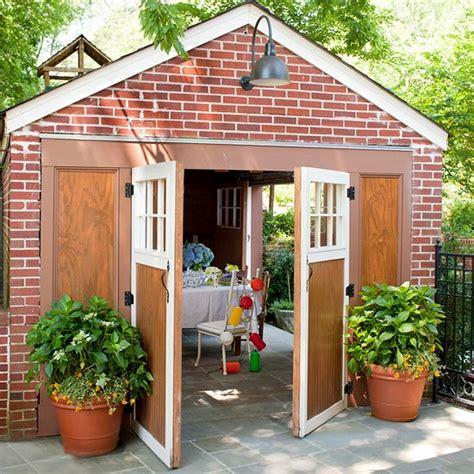 Umbau Garage Wohnraum by Die Garage Umbauen Und In Einen Hobby Oder Fitnessraum