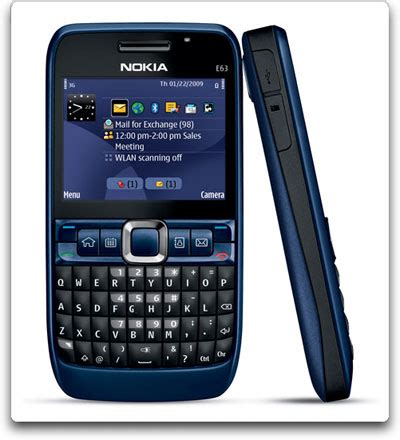 Hp Nokia E63 Hari Ini 301 moved permanently