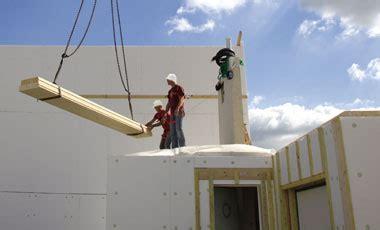 abm bureau d 騁ude thermique les murs pobi certifi 233 s ctb cob sont 224 haute performance
