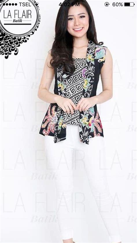 Dress Batik Genthong Broklat best 25 modern batik dress ideas on rok batik modern gaun batik modern and batik dress