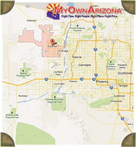 houses for sale in surprise az surprise homes for sale in surprise area real estate and home sales real estates in