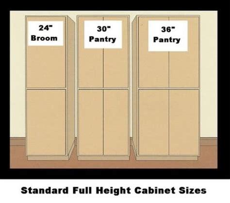 kitchen craft cabinet sizes standard kitchen cabinet sizes kitchen pinterest