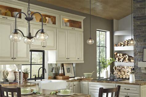 american craftsman style lighting reviewsratings