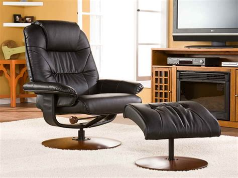 comfy recliner chairs the most comfortable recliners that are perfect for