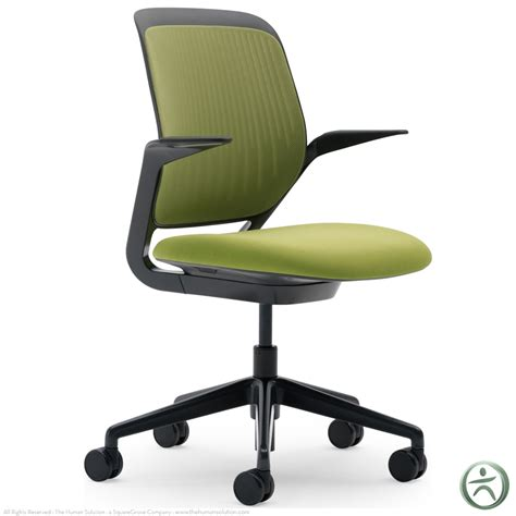 Steelcase Chairs by Steelcase Cobi Chair