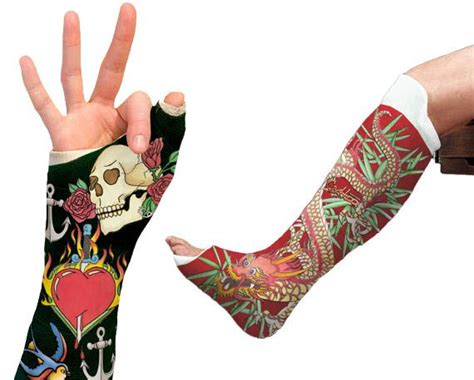 cast tattoos discover and save creative ideas