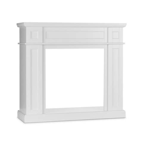 chimenea frame lausanne frame estructura de chimenea hogar mdf dise 241 o