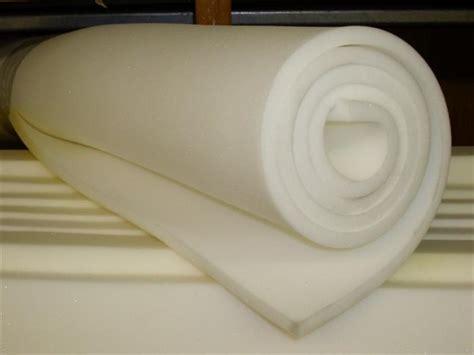 gommapiuma per cuscini divano gommapiuma spugna resina espanso lastre poliuretano foglio