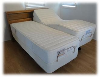 Reclinable Beds Electric by Adjustable Bed Sizes Kingsize King Size Electrical