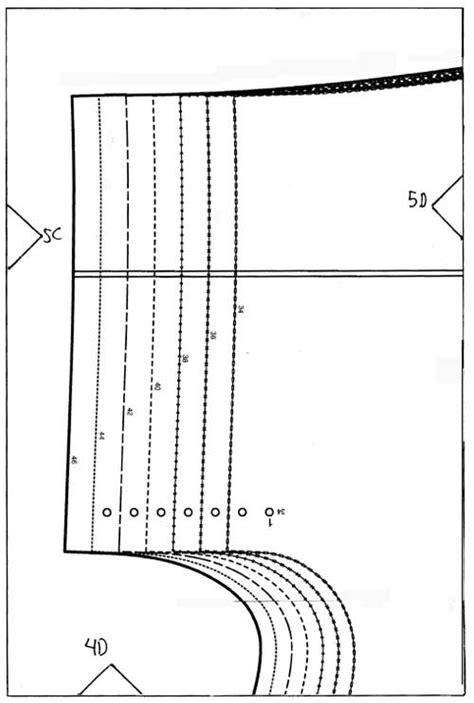 sewing pattern organization software ggetro blog
