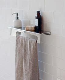 kellaway bathrooms products kellaway bathrooms