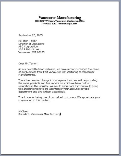 cover letter formatting templates instathreds co