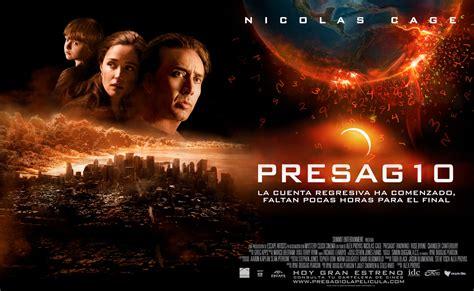 film nicolas cage extraterrestre peliculas descargar o ver online nicolas cage en