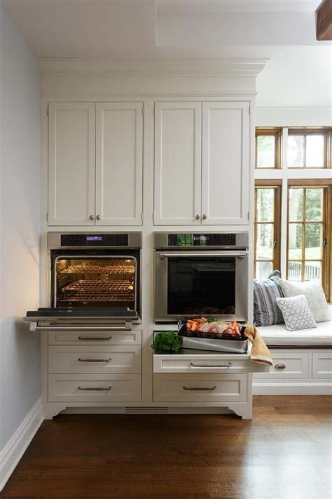 oven kitchen design best 25 kitchens with ovens ideas on