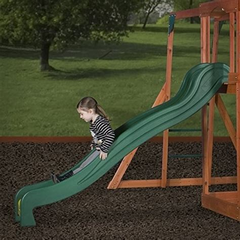 backyard discovery monticello cedar swing set backyard discovery monticello all cedar wood playset swing