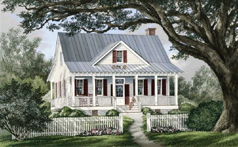 william poole house plans william e poole designs summer breeze