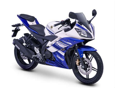 Tangpad Yamaha Byson yamaha yzf r15 siap menggebrak panggung motor sport warta ambarawa