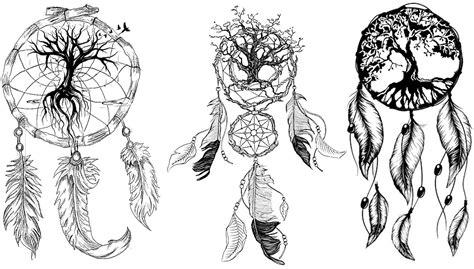 imagenes de tatuajes de wolverine dise 241 os de tatuajes taringa