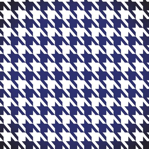 blue quilt wallpaper dark blue and white quilt navy blue houndstooth ombre